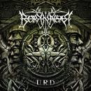 Urd (Deluxe Edition)/Borknagar