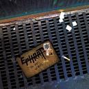 No One's Words/Ephrat