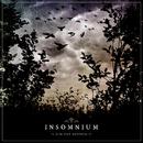 One For Sorrow/Insomnium