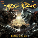 The Great Stone War/Winds of Plague
