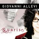 Sunrise/Giovanni Allevi