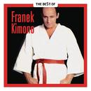 The best of/Franek Kimono