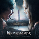 The Obsidian Conspiracy/Nevermore