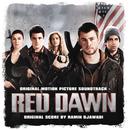 Red Dawn/Ramin Djawadi