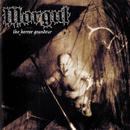 The Horror Grandeur/Morgul