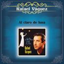 Al Claro de Luna/Rafael Vázquez