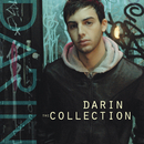 The Collection/Darin