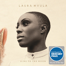 Sing to the Moon (Deluxe)/Laura Mvula