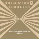 The Columbia Singles, Vol. 6/Tony Bennett