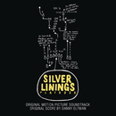 Silver Linings Playbook (Original Score)/Danny Elfman