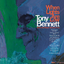 When Lights Are Low/Tony Bennett