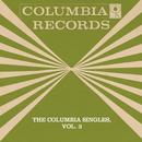 The Columbia Singles, Vol. 3/Tony Bennett