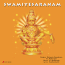 Swamiye Saranam/Malaysia Vasudevan & T.L. Maharajan