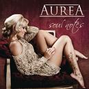 Soul Notes/Aurea