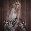 Lángolj (Radio Version)/Kati Wolf