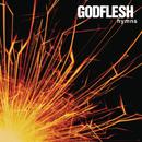 Hymns (Special Edition)/Godflesh