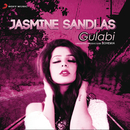 Gulabi/Jasmine Sandlas