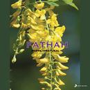 Fathah/Sibila, Satish & Shanavas
