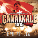 Canakkale 1915/Can Atilla