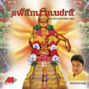 Swami Mudra/Biju Narayanan