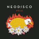 Hölle/Neodisco
