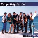 Las Cosas del Amor/Grupo Tripulacion