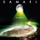 Exodus/Samael