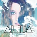 Feathers/Alida