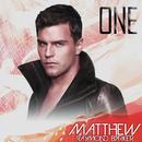 One/Matthew Raymond Barker