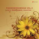 Pushpabhishekam, Vol. 3/M.G. Sreekumar