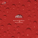Pelli (Original Motion Picture Soundtrack)/S.A. Rajkumar