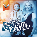 Das achte Wunder feat.Augenblick/Joey Grit Winkler