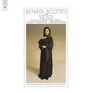 Renata Scotto Sings Verdi/Renata Scotto
