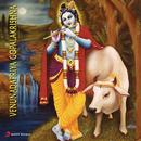 Venu Naadapriya Gopalakrishna/M. Narayana Sharalaya