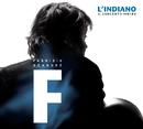 L'indiano - Il concerto 1981/1982/Fabrizio De Andrè
