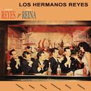 Cinco Reyes y una Reina/Los Hermanos Reyes