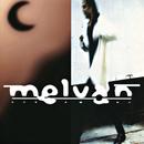 Melvan/Melvan