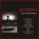 Acerina y su Danzonera/Acerina y Su Danzonera
