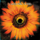Comalies/Lacuna Coil