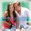 La Gloria de Dios (Instrumental Version) feat.Evaluna Montaner/Ricardo Montaner