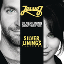 Silver Lining (crazy 'bout you)/Jessie J