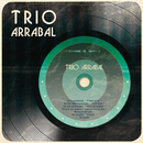 Trío Arrabal/Trio Arrabal