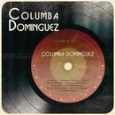 Columba Domínguez/Columba Dominguez