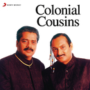 Colonial Cousins/Colonial Cousins