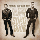 The Great Country Songbook/Troy Cassar-Daley & Adam Harvey