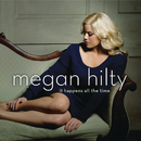 It Happens All the Time/Megan Hilty