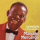 Carmencita... y Otros Éxitos/Mariano Mercerón