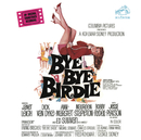 Bye Bye Birdie (Original Motion Picture Soundtrack)/Bye Bye Birdie