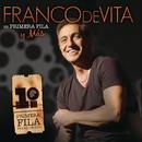 Franco De Vita En Primera Fila Y Más/Franco de Vita