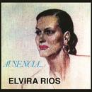 Ausencia/Elvira Rios